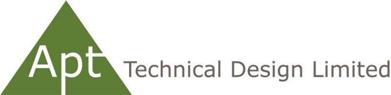 © 2018 APT Technical Design Ltd