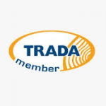 The Timber Research and Development Association